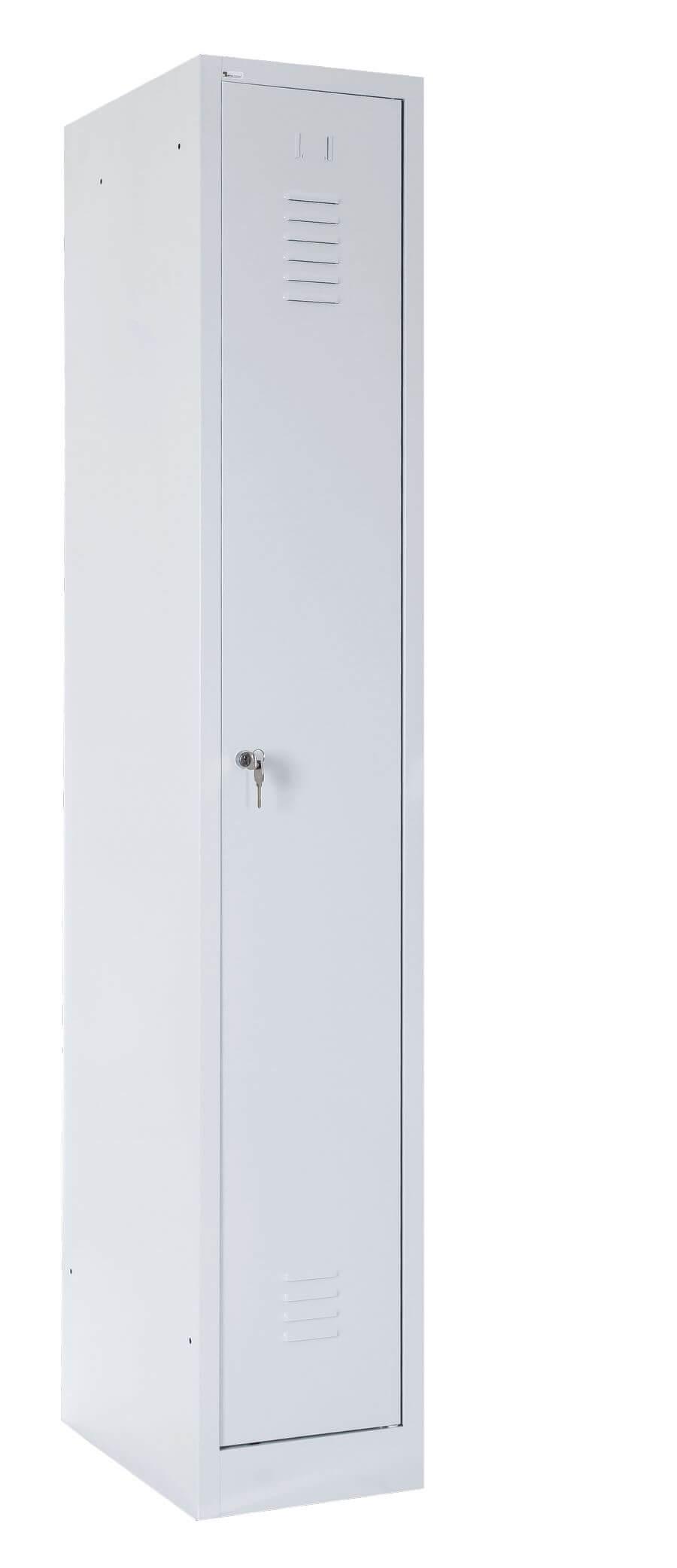SZ-00011D-1-12 (Kopiowanie)