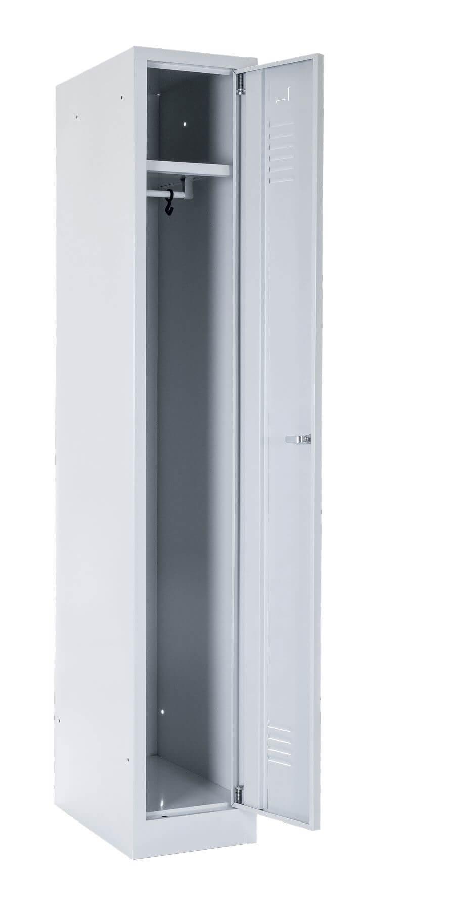 SZ-00011D-3-112 (Kopiowanie)