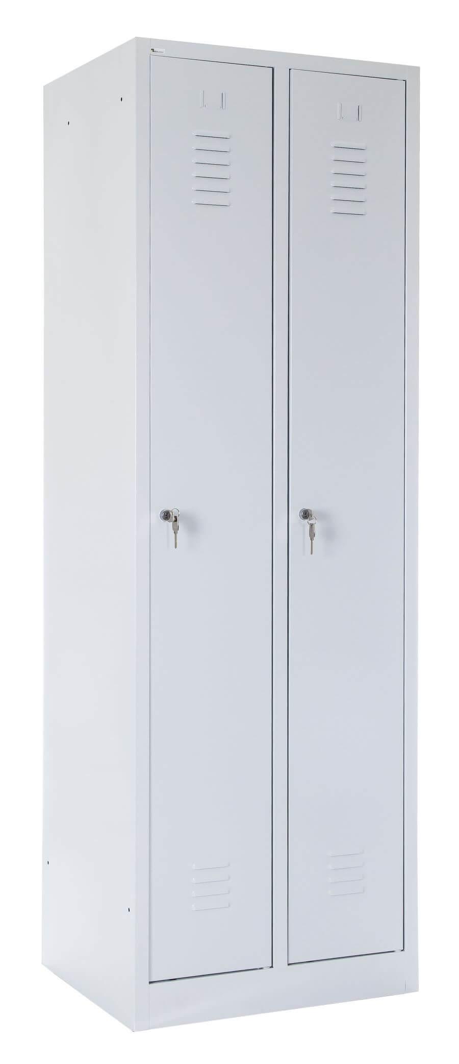 SZ-00012D-1-1 (Kopiowanie)