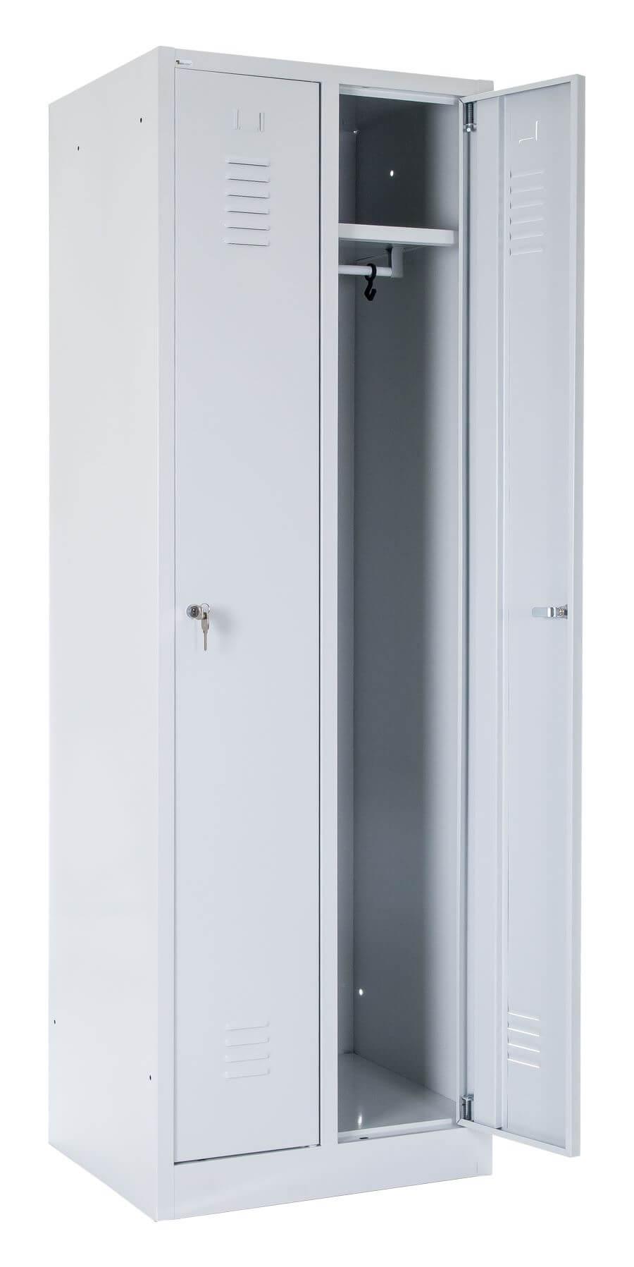 SZ-00012D-3-1 (Kopiowanie)