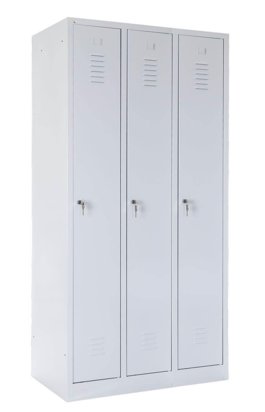 SZ-00013D-1-1 (Kopiowanie)