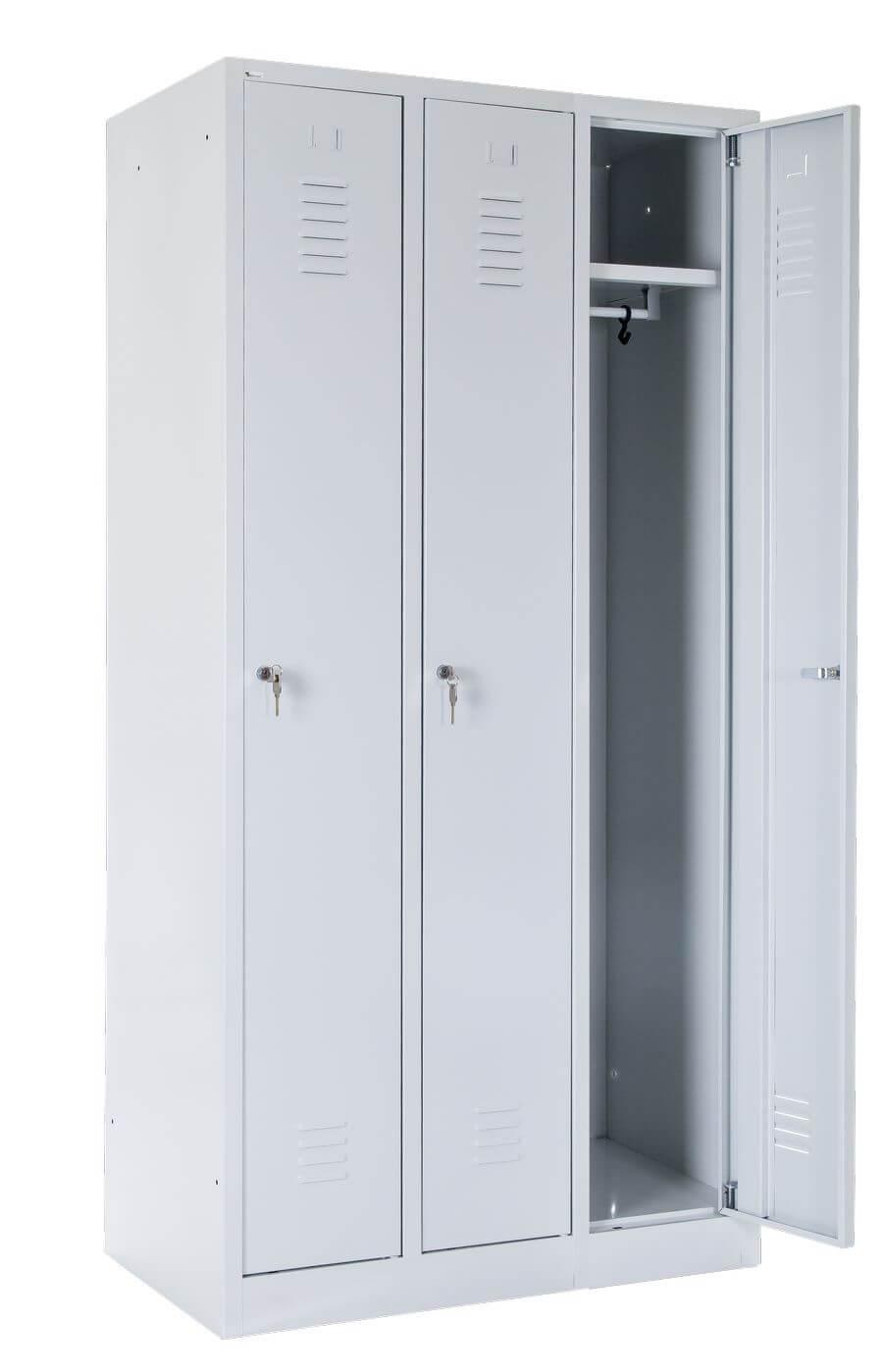SZ-00013D (Kopiowanie)