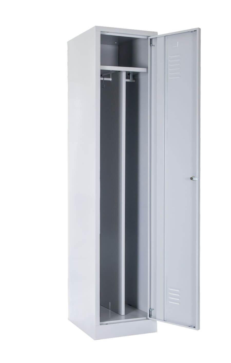 SZ-00021D-1 (Kopiowanie)