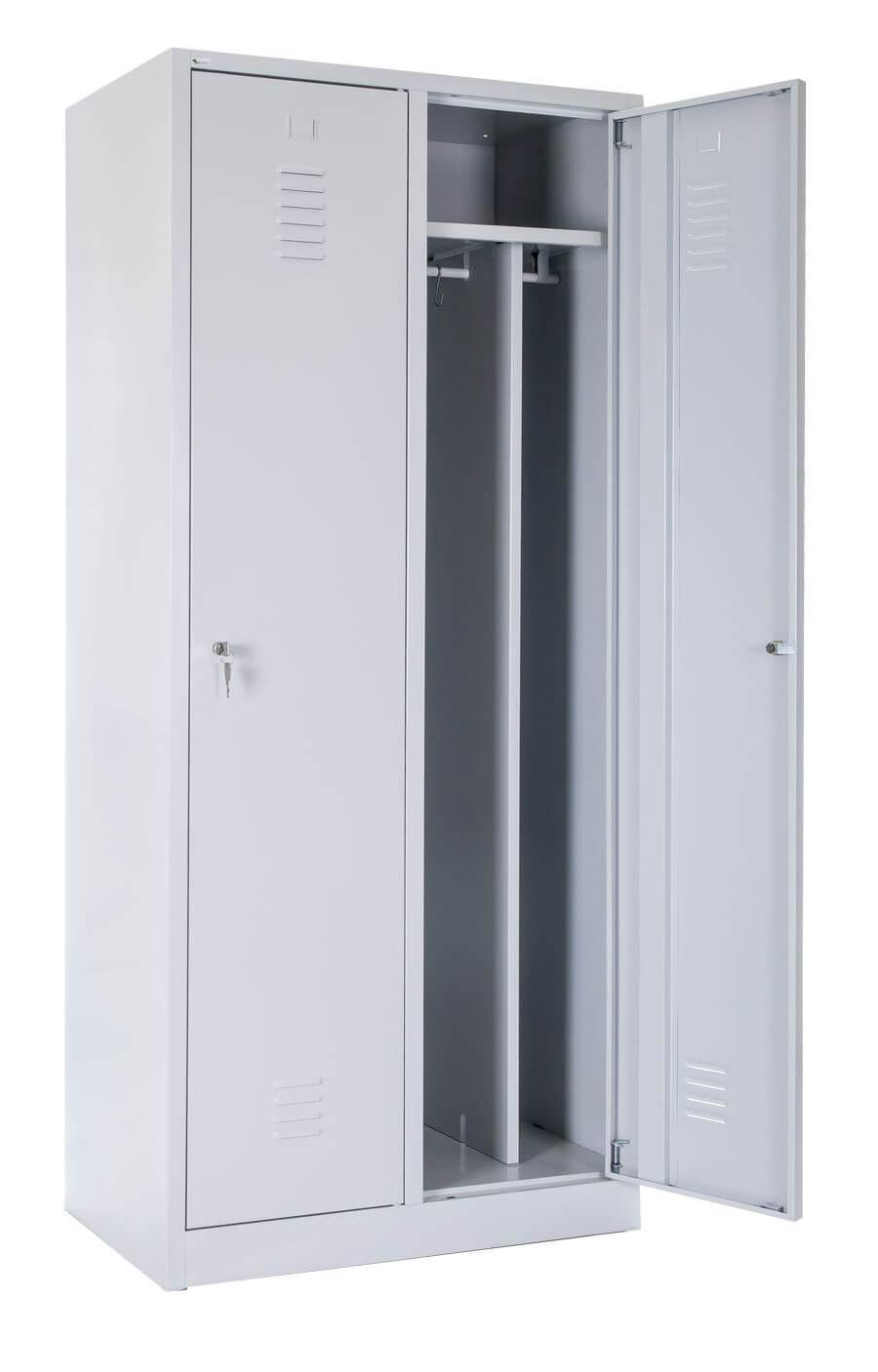 SZ-00022D-3 (Kopiowanie)