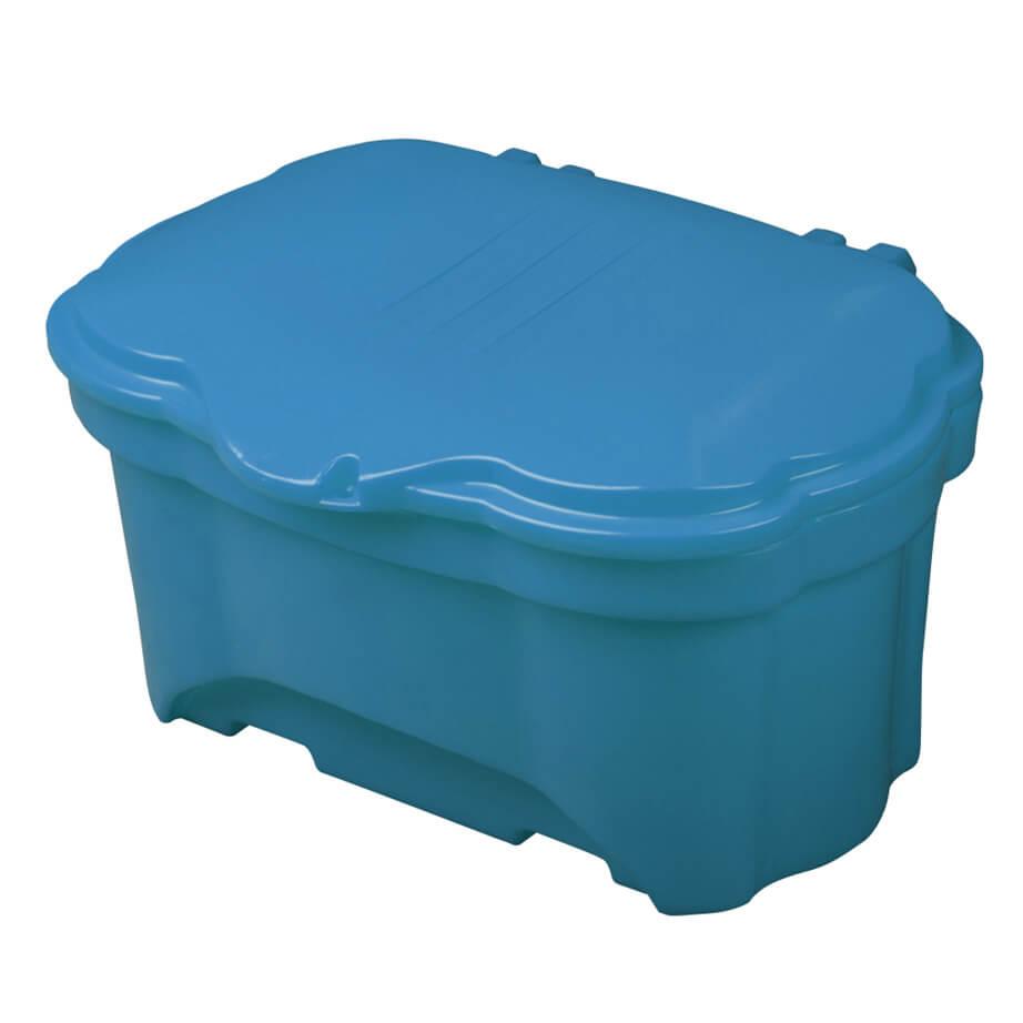 admm-niebieski