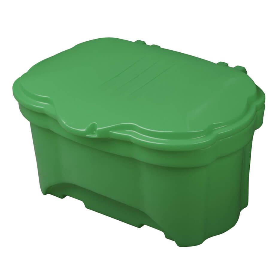 admm-zielony